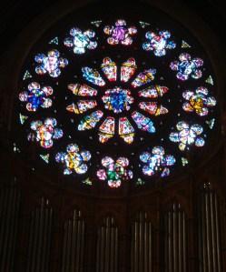 Katedra3