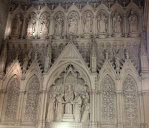 katedraVid