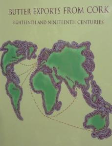 butterexportmap