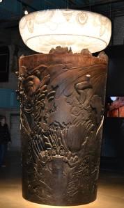 GuSkulptura2