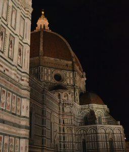 Duomo1