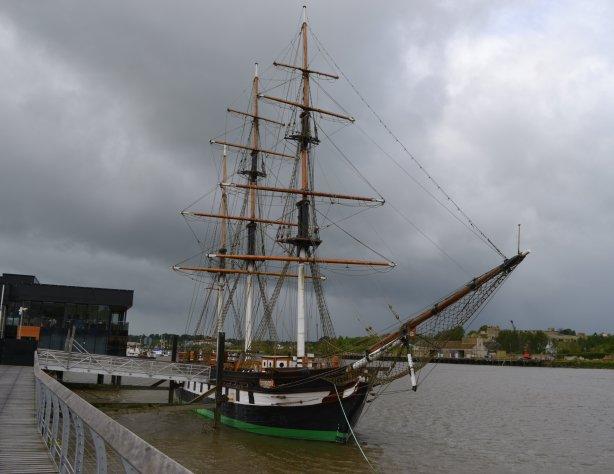 Laivas2