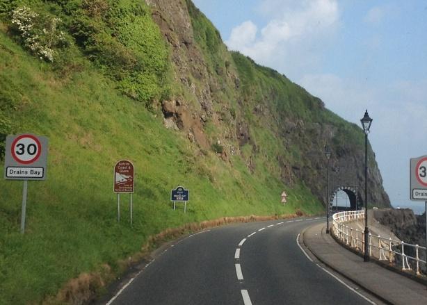 Kelias2