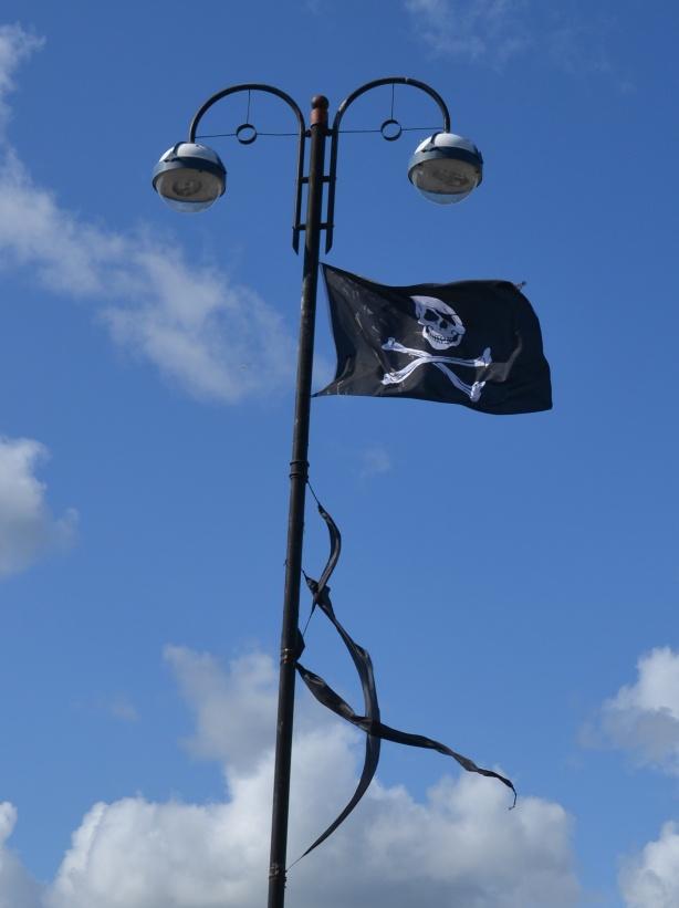 Piratai