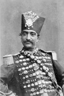 Nasser-ed-Din_Shah