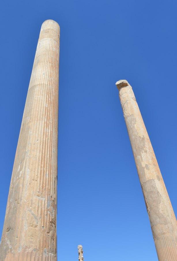 kolonos2.jpg